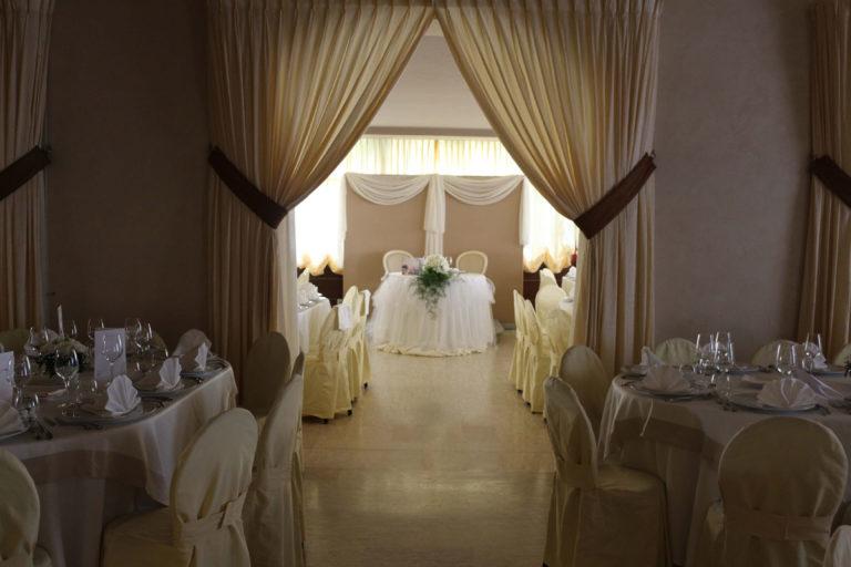 wedding_26